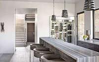 022-mountain-modern-home-brandt-construction