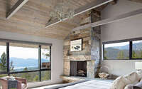 024-mountain-modern-home-brandt-construction