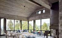 025-mountain-modern-home-brandt-construction