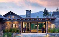 026-mountain-modern-home-brandt-construction