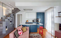 001-apartment-forlimpopoli-mara-magotti-gondoni