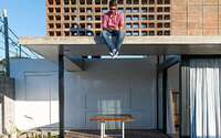 001-casa-quincho-va-arquitectos