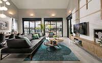 001-duplex-kfar-saba-tammy-eckhaus-interior-design