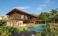 001-guaec-ii-house-amz-arquitetos