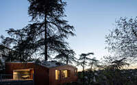 001-house-trees-anonymous-architects