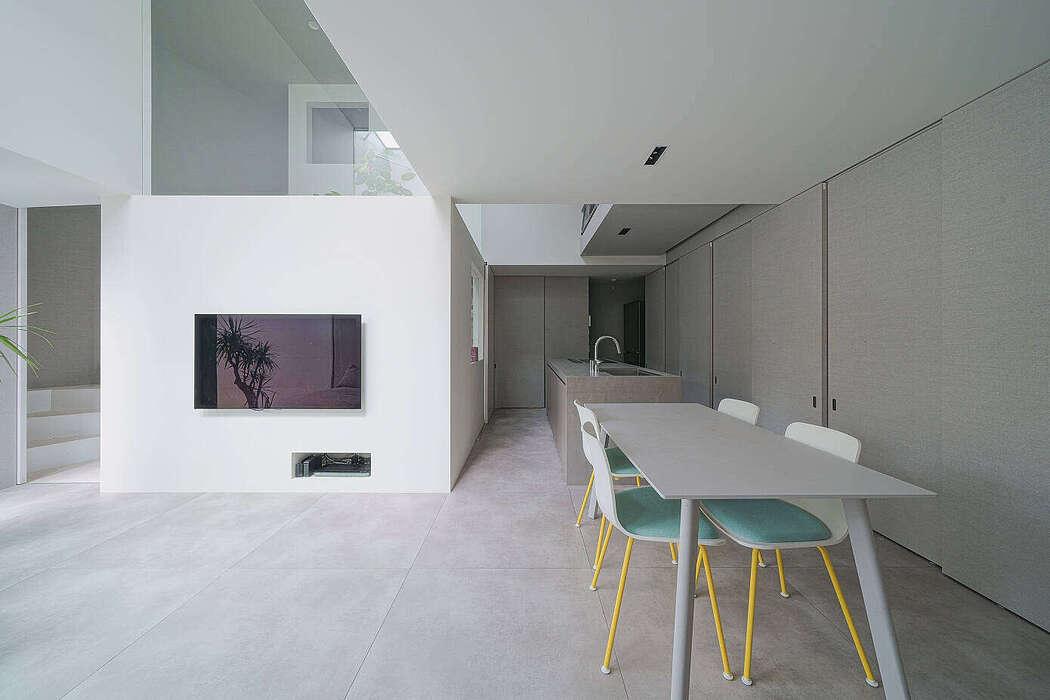 Konohana House by Suite Plus