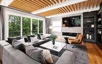 001-long-grove-home-thomas-architects
