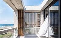 001-mermaid-beach-residence-architecture