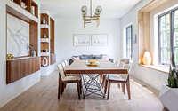 001-mid-century-modern-home-devise-design
