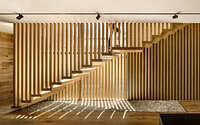 001-ph-corts-asp-arquitectura-sergio-portillo