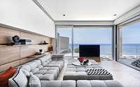 001-sea-view-apartment-studio-hazak