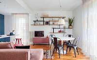 002-apartment-forlimpopoli-mara-magotti-gondoni
