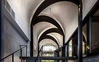 002-architects-office-park-associates