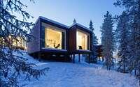 002-arctic-treehouse-hotel-studio-puisto-architects