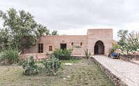 002-berber-lodge-romain-michel-meniere