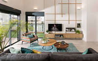 002-duplex-kfar-saba-tammy-eckhaus-interior-design