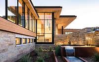 002-glenwild-home-kerry-nicole-interior-design