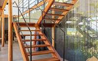 002-guaec-ii-house-amz-arquitetos