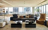 002-hollywood-penthouse-smith-firestone-associates