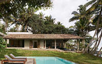 002-house-norm-architects