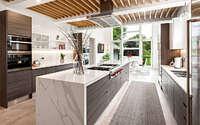 002-long-grove-home-thomas-architects