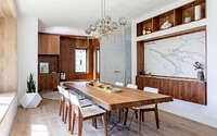002-mid-century-modern-home-devise-design