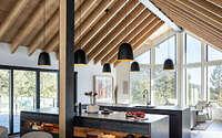 002-modern-cabin-hmh-architecture-interiors