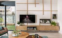 003-duplex-kfar-saba-tammy-eckhaus-interior-design