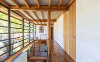 003-guaec-ii-house-amz-arquitetos