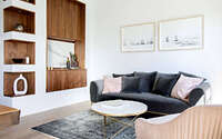 003-mid-century-modern-home-devise-design