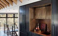 003-modern-cabin-hmh-architecture-interiors