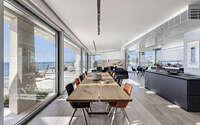 003-sea-view-apartment-studio-hazak