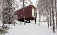004-arctic-treehouse-hotel-studio-puisto-architects