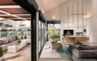 004-duplex-kfar-saba-tammy-eckhaus-interior-design
