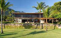 004-guaec-ii-house-amz-arquitetos