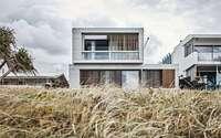004-mermaid-beach-residence-architecture