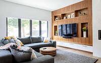 004-mid-century-modern-home-devise-design