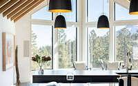 004-modern-cabin-hmh-architecture-interiors