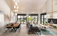 005-duplex-kfar-saba-tammy-eckhaus-interior-design