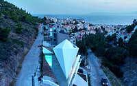 005-h77-diamond-house-314-architecture-studio