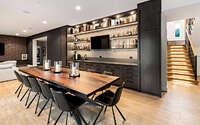 005-long-grove-home-thomas-architects