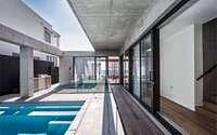 005-mermaid-beach-residence-architecture
