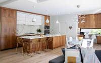005-mid-century-modern-home-devise-design