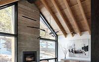 005-modern-cabin-hmh-architecture-interiors