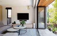 005-mosman-house-anton-kouzmin-architecture
