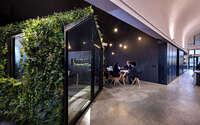 006-architects-office-park-associates