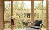 006-englishman-bay-retreat-whitten-architects