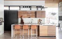 006-glenwild-home-kerry-nicole-interior-design