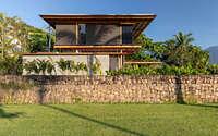 006-guaec-ii-house-amz-arquitetos