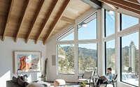006-modern-cabin-hmh-architecture-interiors